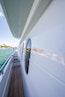 Viking Sport Cruisers 2000-OCTOBER PRINCESS Fort Lauderdale-Florida-United States-1620977 | Thumbnail