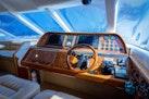 Viking Sport Cruisers 2000-OCTOBER PRINCESS Fort Lauderdale-Florida-United States-1620941 | Thumbnail