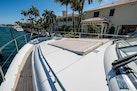Viking Sport Cruisers 2000-OCTOBER PRINCESS Fort Lauderdale-Florida-United States-1620978 | Thumbnail