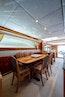 Viking Sport Cruisers 2000-OCTOBER PRINCESS Fort Lauderdale-Florida-United States-1620938 | Thumbnail