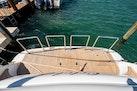 Viking Sport Cruisers 2000-OCTOBER PRINCESS Fort Lauderdale-Florida-United States-1620976 | Thumbnail