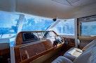 Viking Sport Cruisers 2000-OCTOBER PRINCESS Fort Lauderdale-Florida-United States-1620942 | Thumbnail