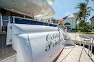 Viking Sport Cruisers 2000-OCTOBER PRINCESS Fort Lauderdale-Florida-United States-1620974 | Thumbnail