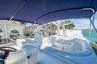 Viking Sport Cruisers 2000-OCTOBER PRINCESS Fort Lauderdale-Florida-United States-1620995 | Thumbnail