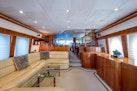 Viking Sport Cruisers 2000-OCTOBER PRINCESS Fort Lauderdale-Florida-United States-1620923 | Thumbnail