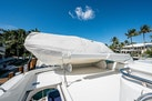 Viking Sport Cruisers 2000-OCTOBER PRINCESS Fort Lauderdale-Florida-United States-1620985 | Thumbnail