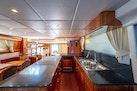 Viking Sport Cruisers 2000-OCTOBER PRINCESS Fort Lauderdale-Florida-United States-1620935 | Thumbnail