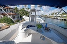 Viking Sport Cruisers 2000-OCTOBER PRINCESS Fort Lauderdale-Florida-United States-1620997 | Thumbnail