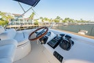 Viking Sport Cruisers 2000-OCTOBER PRINCESS Fort Lauderdale-Florida-United States-1620989 | Thumbnail