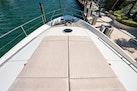 Viking Sport Cruisers 2000-OCTOBER PRINCESS Fort Lauderdale-Florida-United States-1620981 | Thumbnail