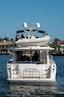 Viking Sport Cruisers 2000-OCTOBER PRINCESS Fort Lauderdale-Florida-United States-1620922 | Thumbnail