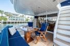 Viking Sport Cruisers 2000-OCTOBER PRINCESS Fort Lauderdale-Florida-United States-1620972 | Thumbnail