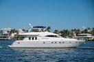 Viking Sport Cruisers 2000-OCTOBER PRINCESS Fort Lauderdale-Florida-United States-1620920 | Thumbnail