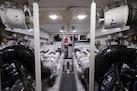 Viking Sport Cruisers 2000-OCTOBER PRINCESS Fort Lauderdale-Florida-United States-1621007 | Thumbnail