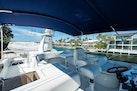 Viking Sport Cruisers 2000-OCTOBER PRINCESS Fort Lauderdale-Florida-United States-1620996 | Thumbnail