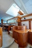 Viking Sport Cruisers 2000-OCTOBER PRINCESS Fort Lauderdale-Florida-United States-1620930 | Thumbnail