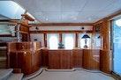 Viking Sport Cruisers 2000-OCTOBER PRINCESS Fort Lauderdale-Florida-United States-1620927 | Thumbnail