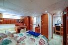 Viking Sport Cruisers 2000-OCTOBER PRINCESS Fort Lauderdale-Florida-United States-1620962 | Thumbnail