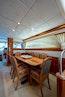 Viking Sport Cruisers 2000-OCTOBER PRINCESS Fort Lauderdale-Florida-United States-1620939 | Thumbnail