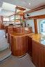 Viking Sport Cruisers 2000-OCTOBER PRINCESS Fort Lauderdale-Florida-United States-1620929 | Thumbnail