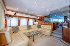 Viking Sport Cruisers 2000-OCTOBER PRINCESS Fort Lauderdale-Florida-United States-1620924 | Thumbnail