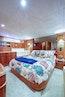 Viking Sport Cruisers 2000-OCTOBER PRINCESS Fort Lauderdale-Florida-United States-1620961 | Thumbnail