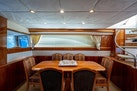 Viking Sport Cruisers 2000-OCTOBER PRINCESS Fort Lauderdale-Florida-United States-1620940 | Thumbnail