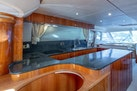 Viking Sport Cruisers 2000-OCTOBER PRINCESS Fort Lauderdale-Florida-United States-1620932 | Thumbnail