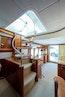 Viking Sport Cruisers 2000-OCTOBER PRINCESS Fort Lauderdale-Florida-United States-1620931 | Thumbnail