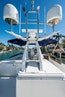 Viking Sport Cruisers 2000-OCTOBER PRINCESS Fort Lauderdale-Florida-United States-1620986 | Thumbnail