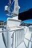 Viking Sport Cruisers 2000-OCTOBER PRINCESS Fort Lauderdale-Florida-United States-1620983 | Thumbnail