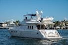 Viking Sport Cruisers 2000-OCTOBER PRINCESS Fort Lauderdale-Florida-United States-1620921 | Thumbnail