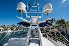 Viking Sport Cruisers 2000-OCTOBER PRINCESS Fort Lauderdale-Florida-United States-1620987 | Thumbnail