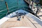 Viking Sport Cruisers 2000-OCTOBER PRINCESS Fort Lauderdale-Florida-United States-1620979 | Thumbnail