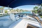 Viking Sport Cruisers 2000-OCTOBER PRINCESS Fort Lauderdale-Florida-United States-1620990 | Thumbnail