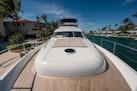 Viking Sport Cruisers 2000-OCTOBER PRINCESS Fort Lauderdale-Florida-United States-1620980 | Thumbnail