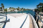 Viking Sport Cruisers 2000-OCTOBER PRINCESS Fort Lauderdale-Florida-United States-1620982 | Thumbnail