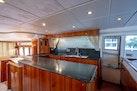 Viking Sport Cruisers 2000-OCTOBER PRINCESS Fort Lauderdale-Florida-United States-1620936 | Thumbnail