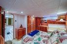 Viking Sport Cruisers 2000-OCTOBER PRINCESS Fort Lauderdale-Florida-United States-1620959 | Thumbnail
