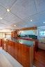 Viking Sport Cruisers 2000-OCTOBER PRINCESS Fort Lauderdale-Florida-United States-1620933 | Thumbnail