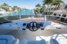 Viking Sport Cruisers 2000-OCTOBER PRINCESS Fort Lauderdale-Florida-United States-1620992 | Thumbnail