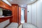 Viking Sport Cruisers 2000-OCTOBER PRINCESS Fort Lauderdale-Florida-United States-1620949 | Thumbnail
