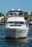 Viking Sport Cruisers 2000-OCTOBER PRINCESS Fort Lauderdale-Florida-United States-1620918 | Thumbnail