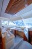 Viking Sport Cruisers 2000-OCTOBER PRINCESS Fort Lauderdale-Florida-United States-1620944 | Thumbnail