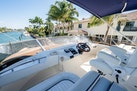 Viking Sport Cruisers 2000-OCTOBER PRINCESS Fort Lauderdale-Florida-United States-1620991 | Thumbnail