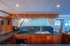 Viking Sport Cruisers 2000-OCTOBER PRINCESS Fort Lauderdale-Florida-United States-1620937 | Thumbnail