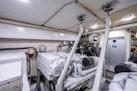 Viking Sport Cruisers 2000-OCTOBER PRINCESS Fort Lauderdale-Florida-United States-1621001 | Thumbnail