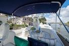 Viking Sport Cruisers 2000-OCTOBER PRINCESS Fort Lauderdale-Florida-United States-1620998 | Thumbnail