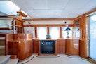Viking Sport Cruisers 2000-OCTOBER PRINCESS Fort Lauderdale-Florida-United States-1620928 | Thumbnail
