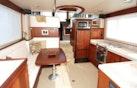 American Tug 2021 -Punta Gorda-Florida-United States-1621186 | Thumbnail